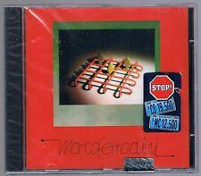 MARCO FERRADINI OMONIMO CD F.C. SIGILLATO!!!