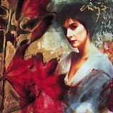 ENYA - Watermark - CD Album