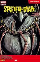 SPIDER-MAN (v4) 17B PANINI COMICS TRES BON ETAT