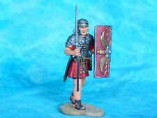 Soldat romain, echelle 1:32 (60mm)