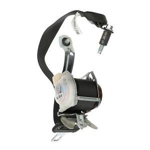 OEM Nissan Passenger Side Outer Seat Belt Tongue 13-19 Pathfinder 88844-3JA8B