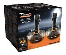 Thrustmaster T.16000M Duo Joysticks (Pack of 2)