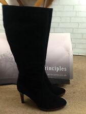 ce6b332630f3 Principles Women s Boots