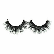 Xtreme Real Mink Eyelashes Strip Lashes - Natalie (For Flutter)
