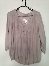 Wallis Hip Length Blouse Classic Tops & Shirts for Women