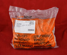 100x Lapp SKINTOP Gegenmutter 53119043 GMP-GL-M 32x1,5 Neu OVP