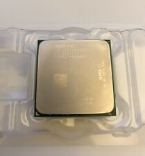AMD FX-9370 4.4Ghz-4.7GHz Eight Core (FD9370FHHKWOF) Processor