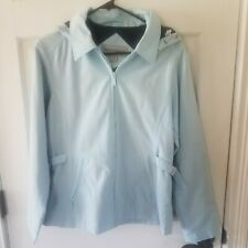 Port Authority Ladies Lightweight  Jacket, size Small