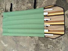 Canvas Bag for Awning De-Flapper kit