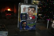 GOOSEBUMPS SLAPPY DUMMY DOLL NEW, PRIORIITY MAIL