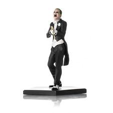 Le Joker Suicide Squad 1:10 Figurine Miniature Iron Studios 353571