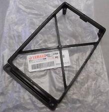 Genuine Yamaha YFM50 YFM80 YFM100 Air Filter Element Support Frame 55X-14458-00