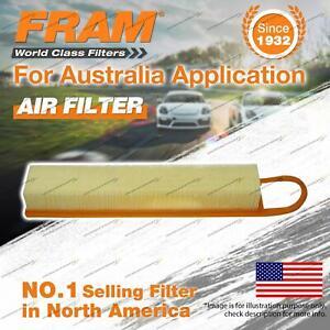 Fram Air Filter for Mini Cooper Countryman One II R55 R56 R57 R58 R59 R60 4Cyl