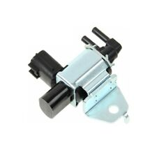 Vapor Canister Purge Solenoid 149558J10A Genuine For: Nissan Altima Murano