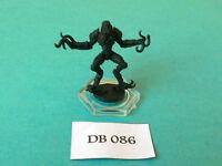 Dreadball - Star Player John Doe - DB86