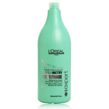 L'OREAL PROFESSIONAL Serie Expert Volumetry Shampoo 1500ml