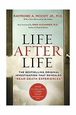 Life After Life: The Bestselling Original Investigation That Re... Free Shipping