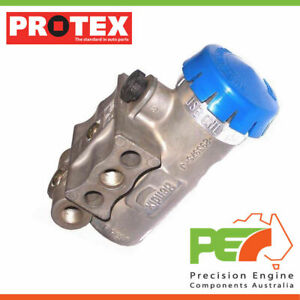 New *PROTEX* Governor Valve For FREIGHTLINER CENTURY . 2D Truck 6X4.