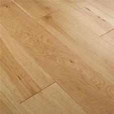 Character Lacquered Oak Flooring Engineered Real Oak Wood Floors Hardwood