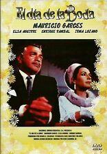 El día de la boda (1968)    Comedy, Drama, Romance     31 October 1968