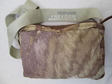 AUTHENTIQUE sac à main   ROBERTO  CAVALLI  FREEDOM  - TBEG - bag vintage