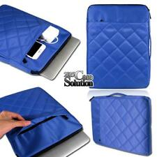 ShockProof Carry Bag Sleeve Case For Acer 13.3