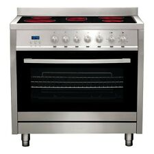Euromaid CS9TS 90 cm Electric Oven