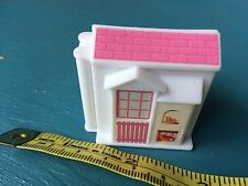 Barbie Toy Store 1998 Dollhouse Doll Replacement Part Kelly Tommy Accessory