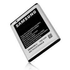 Batterie Samsung EB464358VU Pile Baterija Batterij pour S6802 Galaxy Ace DuoS