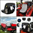 Himal Riding Lawn Mower Seat Cover Durable 600D Polyester