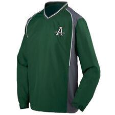 9f1ca4cd13f Augusta Sportswear Windbreaker Coats   Jackets for Men for sale