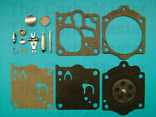Walbro Replacement K15-WJ Repair/Rebuild Kit Fits Stihl 064/066/MS650/MS660