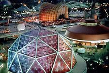 Expo 70 - Osaka World's Fair - Photos on CD #2