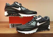 Nuevo Y En Caja (sin Tapa) Para Hombre Nike Max 90 Ultra se. Air UK Size 9.5