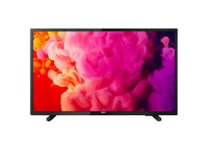 Phillips 32 inch TV (READ DESCRIPTION BEFORE BUYING!!)