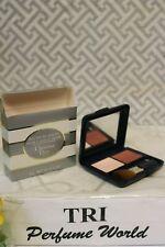 Christian Dior BLUSH NUANCES Blush on and Powder # 570 MODULATION IN COPPER 5 g