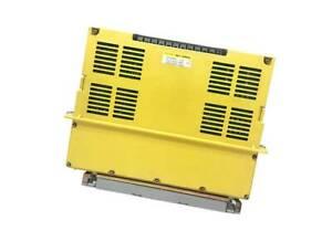 1PCS NEW Fanuc Servo Amplifier A06B-6066-H234