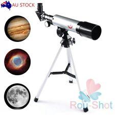 Phenix F36050 Monocular Astronomical Telescope