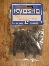 FX-11 Rear Suspension Arm Set - Kyosho 1:8 Scale F1 F-1 Ferrari 643 FW14 JY192
