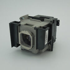 Lamp ET-LAA410 w/Housing for PANASONIC PT-AT5000/PT-AT6000/PT-AE8000U Projector