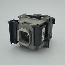 Projector Lamp ET-LAA410 W/Housing for PANASONIC ET-LAA310/ET-LAA410/PT-AE8000