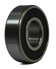6305-2RS two side rubber seals bearing 6305-rs ball bearings 6305 rs