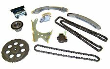 2006-2010 Hummer H3 H3T Timing Chain Set - 3.5 3.7L DOHC 5 Cyl