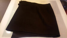 Kate Spade Saturday Skirt good condition women's size 0