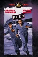 FLED DVD