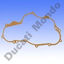 Athena clutch cover gasket Aprilia RS 125 92-95 Rotax 123 AF1 Futura Tuareg RX