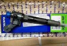 NEW GENUINE VOLVO V40 V60 2.0 D2 DIESEL FUEL INJECTOR 31336878