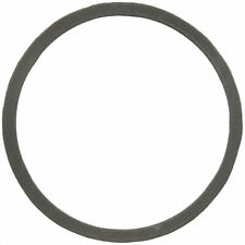 Engine Oil Filter Adapter Gasket-2BBL Fel-Pro 70522