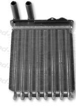 Global Parts Distributors 8231474 Heater Core