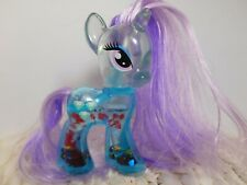 mon petit poney my little pony MLP HASBRO G4 DIAMOND MINT WATER CUTIE